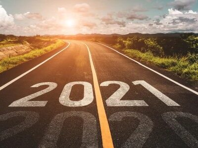 Seasonstart 2021